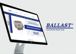 ballast-projeto-seo-planejamento
