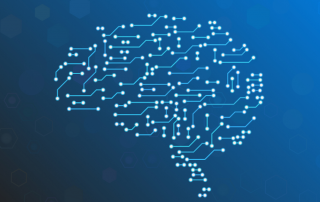 Inteligência Artificial aplicada nos resultados de busca do Google
