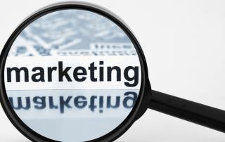 Marketing Digital x Marketing convencional. Tem diferença