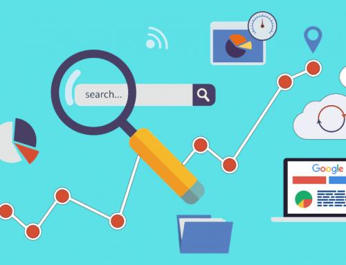 Posicionamento no Google e o impacto nas vendas das empresas
