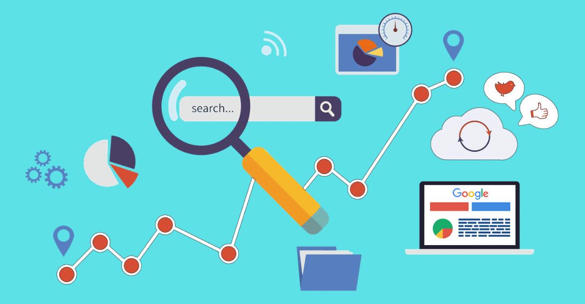 Posicionamento no Google e as vendas nas empresas -SEO Planejamento