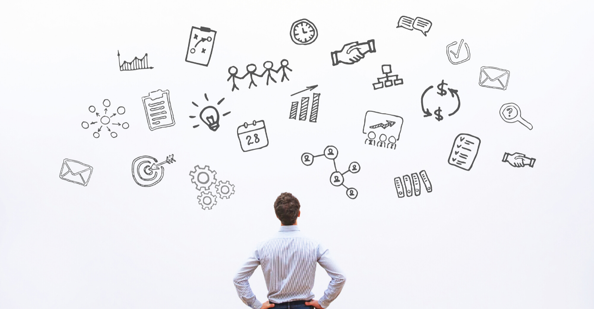 SEO e Marketing Digital, dicas para um projeto de sucesso