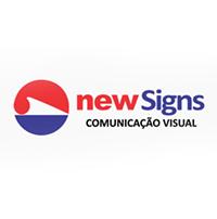 cliente-seo-planejamento-new-signs