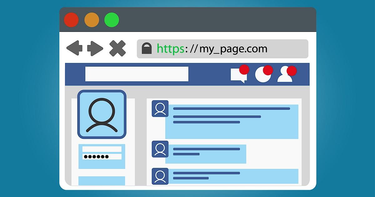 Facebook prepara lançamento de nova versão para desktop para 2020
