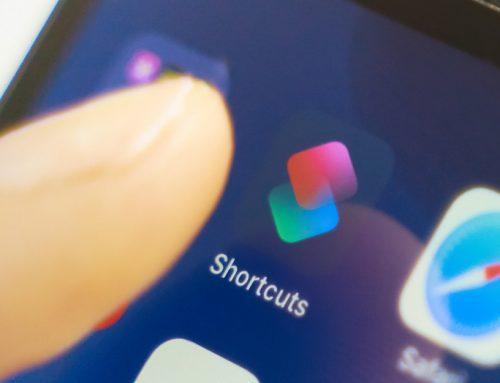 Google permite usuários de iPhone conduzir pesquisas pela Siri