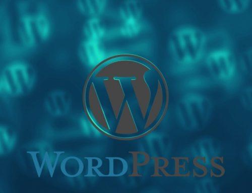 O WordPress é o melhor CMS para SEO! 10 razões que comprovam isso.