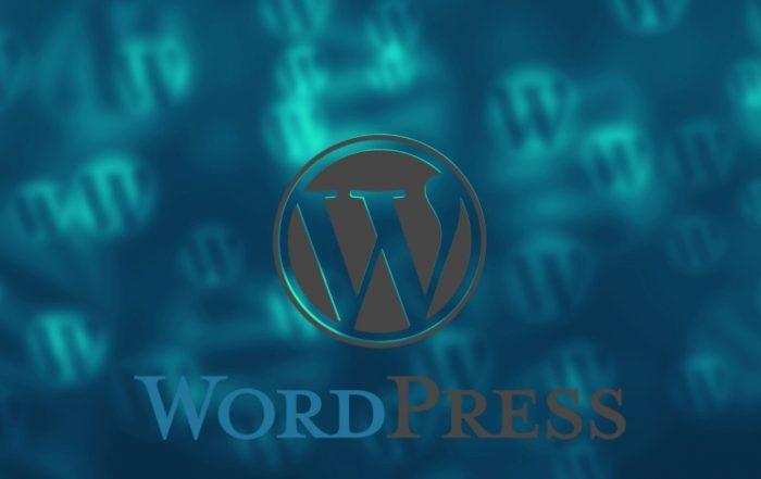 O WordPress é o melhor CMS para SEO 10 razões que comprovam isso - SEO Planejamento