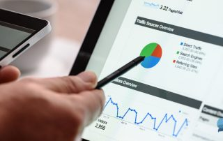 SEO é a habilidade mais importante para profissionais de marketing