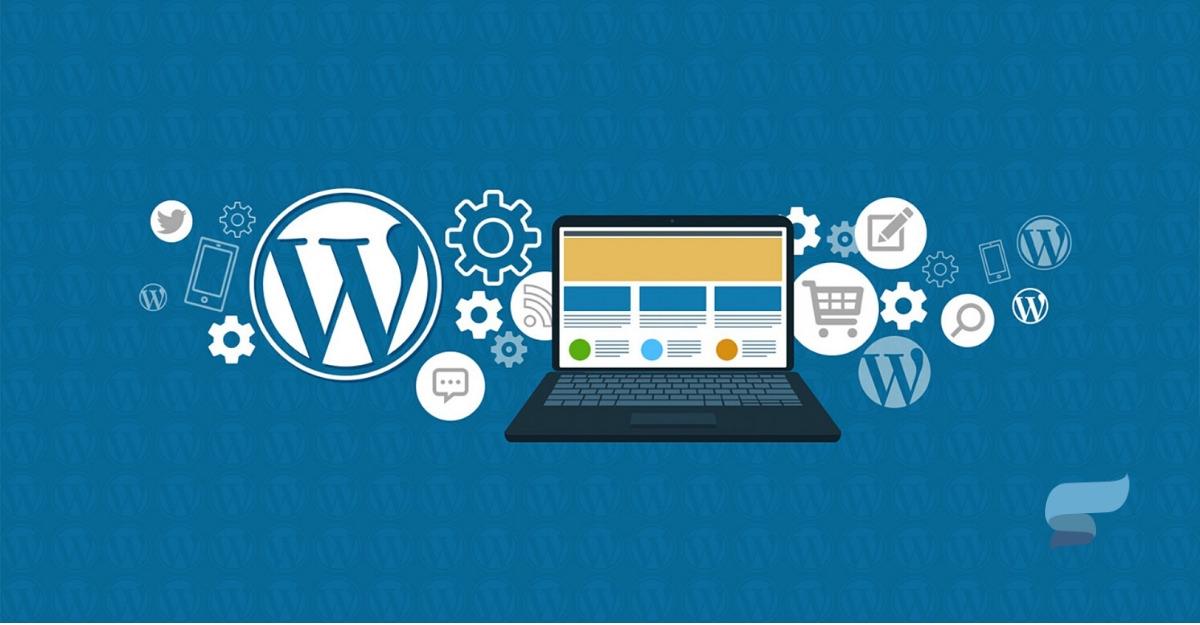 WordPress 5.5 prevê atualizações automáticas de Tema e Plugins