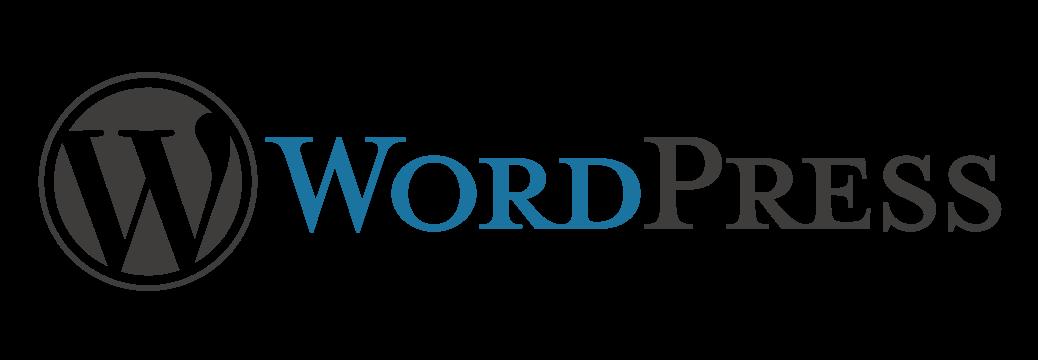 WordPress 5.5 prevê atualizações automáticas de Tema e Plugins - SEO